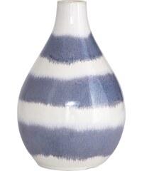 House Doctor Keramická váza Two colours