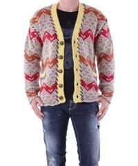 Pánský svetr Bray Steve Alan 60146 - XL / Vícebarevná