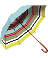 Remember Deštník Verano