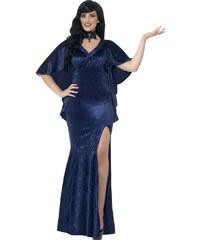 Kostým Čarodějnice Velikost L 44-46