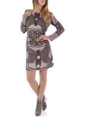 Dámské šaty Cristina Gavioli 52641 - Zelená / 42