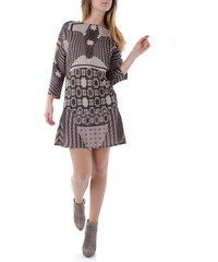 Dámské šaty Cristina Gavioli 52635 - Zelená / 44