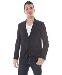 Pánský blazer Calvin Klein 51825 - Modrá / 52