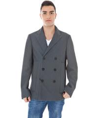 Pánský blazer Calvin Klein 51350 - Šedá / 50
