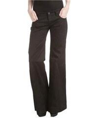 Dámské kalhoty Phard 50900 - Černá / 33