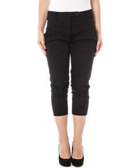 Dámské kalhoty Toy G. 50600 - Černá / 44