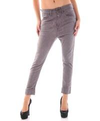 Dámské kalhoty Bray Steve Alan 46876 - 32 / Liliová