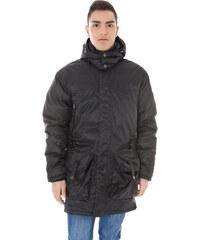 Pánská bunda Calvin Klein 44303 - Černá / 44