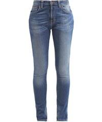 Nudie Jeans BOOT BEN Jeans Slim Fit moon river