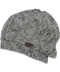 Maximo Mütze grau