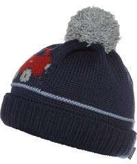 Maximo Mütze navy