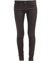 Pepe Jeans LEGACY Jeans Skinny Fit currant