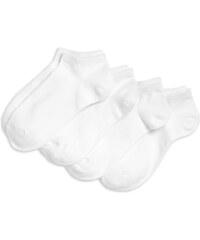 Lindex Kotníkové ponožky
