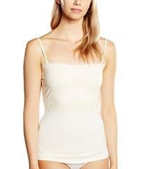 Triumph Damen Unterhemd Light Ess Rich Lace SH01