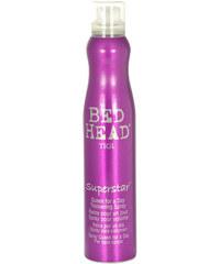 Tigi Bed Head Superstar Queen For A Day Spray 320ml Lak na vlasy W Sprej pro objem a sílu vlasů