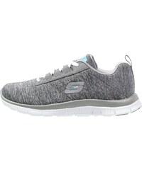 Skechers Sport FLEX APPEAL NEXT GENERATION Sneaker low gray
