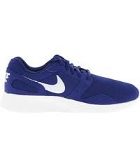 Nike Sportswear - Boty Nike Kaishi