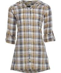 košile BENCH - Nova B (YW087)