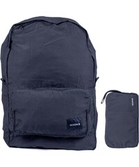 Batoh Nixon Everyday Backpack ALL BLACK