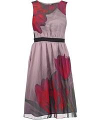 Little Mistress Cocktailkleid / festliches Kleid floral
