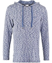 FAIRPLAY SHANE Kapuzenpullover blue