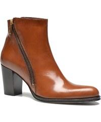 Muratti - Passo - Stiefeletten & Boots für Damen / braun