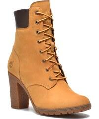 "Timberland - Earthkeepers Glancy 6"" Boot - Stiefeletten & Boots für Damen / beige"