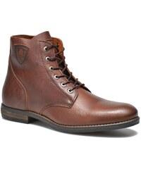 Redskins - Tozzi - Stiefeletten & Boots für Herren / braun