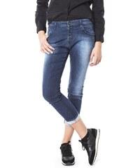 Replay Pilar Jeans