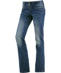 TIMEZONE GretaTZ Bootcut Jeans Damen