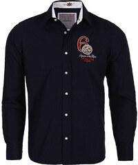 Signore dei Mari pánská košile SDMS0039- Monte