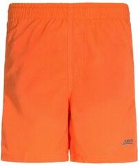 Zoggs PENRITH Badeshorts orange