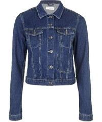 Topshop **Denim Jacket by Glamorous