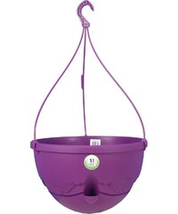 Suspension ANTHEA 36 prune - RIVIERA-693649