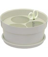 Coupe aromatique dustwood Chatelain-blanc poudré-2128219