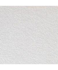 Greno Bílé bambusové prostěradlo