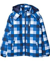Blue Seven - Dětská bunda 134-176 cm