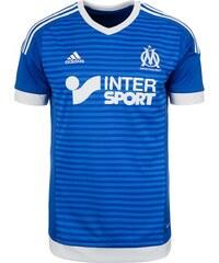 adidas Performance Olympique Marseille Trikot 3rd 2015/2016 Herren