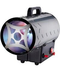 ROWI Gas-Heizgebläse »HGH 15000/3 Inox Basic«