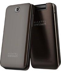 Alcatel Handy »20.12G (dark chocolate)«