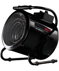 ROWI Industrie-Heizgebläse elektrisch »HIH 9000/2/1«
