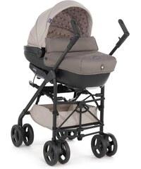 Chicco 3-in-1 Kinderwagen -System Sprint sand braun