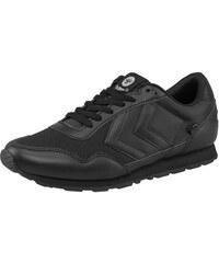 Hummel Total Tonal Sneaker HUMMEL SPORT schwarz 37,38,40,41,42,43,44,45