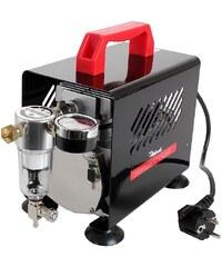 Revell® Airbrush Kompressor, »Standard class Airbrush Kompressor«