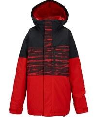 chlapecká bunda BURTON - Boys Symbol Jk Burner Slpy St Blok (611)