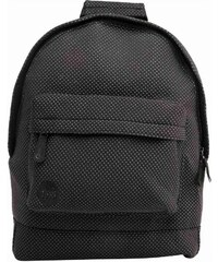 batoh MI-PAC - Neoprene Dot All Black (001)