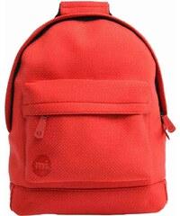 batoh MI-PAC - Neoprene Dot All Red (002)