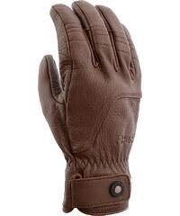 Roeckl Krokom Fingerhandschuhe