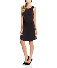 Calvin Klein Jeans Damen Etui Kleid Rae cn knit dress n/s, Knielang