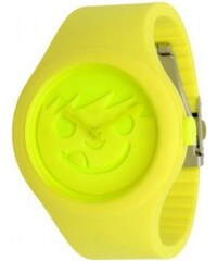 Neff Timely yellow